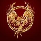 PhoenixCA