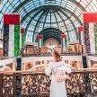 Mall of Emirates
